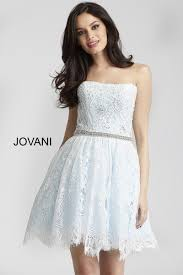 jovani at the prom store in st louis missouri jovani homecoming