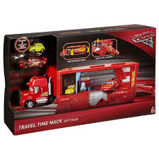 Toy Cars & Toy Trucks Vehicles, Toys | Kohl's Wafflema Disney Cars Transforming Mack Playset Review Ice Racing Turbo Rc Truck 3channel Remote Control Styles Pixar Uncle Plastic Modle Toys Car Gifts For Dizdudecom Hauler With 10 Die Cast Mini Racers Transporter 1 Lightning Mcqueen Heavy Cstruction Videos 2 Florida 500 Final Race By Lego Juniors 3 Shopdisney Cdn64 Toy Macks Mobile Tool Center Toysrus Infrared Mattel Shop Online For In Australia H6422 Ebay