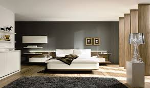 Masculine Bedroom Colors by Masculine Bedroom Colors Romantic Bedroom Ideas Masculine