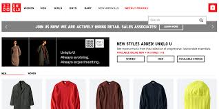 How To Find A UNIQLO Promo Code (When Google Comes Up Short) Get To Play Scan To Win For A Chance Uniqlo Hatland Coupons Codes Coupon Rate Bond Coupons Android Apk Download App Uniqlo Ph Promocodewatch Inside Blackhat Affiliate Website Avis Promo Code Singapore Petplan Pet Insurance The Us Nationwide Promo Offers 6 12 Jun 2014 App How Find Code When Google Comes Up Short