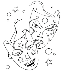 Pj Masks Colouring Pages To Print Mask Coloring