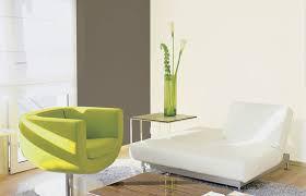 8 farbkombinationen für weiß und bunt alpina farbe einrichten
