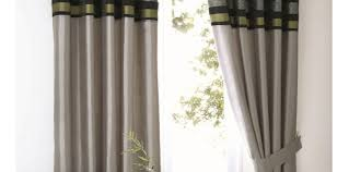 100 thermal lined curtains australia curtains amazing navy