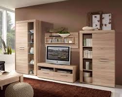 wohnzimmer landhaus deko caseconrad