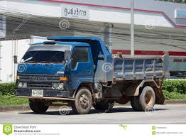 Private Toyota Dyna Dump Truck Editorial Photography - Image Of Road ... Second Hand Toyota Dyna Truck Cars For Sale Carpaydiem Tampa Trucks Best Image Kusaboshicom This 1980 Dually Flatbed Cversion Is A Oneofakind Daily Private Dump Editorial Photography Of Road Inventory Film Television Rental Vehicles For Myanmar Whosale Suppliers Aliba Toyota Dyna 400 Dump Trucks Tipper Truck Dumtipper 1977 Ford F750 K11 Kissimmee 2016 Everything You Need To Know About Sizes Classification Arizona Commercial Sales Llc Rental 2007 F450 Xl Sale 16000 Miles Salt Lake Ud Wikipedia