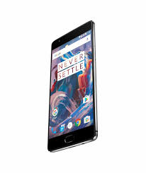 ePlus 3 review The best bud smartphone you can