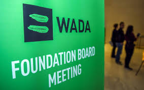 UK Anti-Doping Chiefs Call For Independent Review Into Wada's ... 2019 Ram 1500 First Drive Consumer Reports Skateboarding Is My Lifetime Sport Introductory Overviewtensor Ten Ipdent Stage 11 Low Trucks Review Youtube Sage Truck Driving Schools Professional And 10 Best Trunk Organizers The Ultimate Review Buyers Guide Forged Titanium 159 Trucks By Kre Frisvold Fileipdent Home Page Screenshot 2016jpg Thunder Hollow Light Vintage Popular Science Tests The 1965 Chevrolet Dodge 2018 3500 Heavy Duty Top Speed Hshot Trucking Pros Cons Of Smalltruck Niche Vans Co Fall 18 Collaboration Transworld