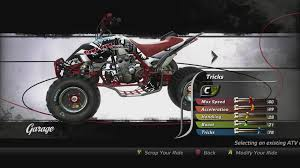 Bike Racing: Xbox 360 Bike Racing Games Forza 7 700 Cars Windows 10 Exclusive Page 4 It Diskusijos Jonsdman Pax West On Twitter Pimp My Rocket League Ride Steam Community Guide 100 Achievement Updated People Who Have Had Their Car Pimped Pimp My Ride What Has American Truck Simulator Seriebox Gas Station Car Service Mechanic Tow Games 14 Apk Download Schngeninswitzerland 6 Shows Like Cruising In Style Itcher Magazine Cruiser Police Transport Game Izinhlelo Zeandroid Kugoogle Play Board Boardgamegeek Pin By Kimberley Batchelor 2 Fast Furious Pinterest