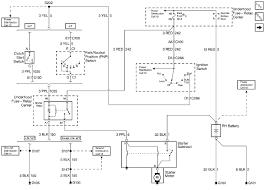 96 Chevy Truck Wiring Headlights - DIY Wiring Diagrams •