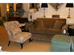 drexel heritage factory outlet living room loveseat by drexel