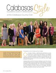 Calabasas Style Magazine: Nov/Dec 2016 Issue By Calabasas Style ... Colour Me Happy August 2015 Ken Barnes On Twitter Gaze Upon My Folder Sactotrixie Like Conetroversy Citing Mistake Volusia Allows Beach Parking News Bingos Excellent Ice Cream Adventure In One Cone Then The Daniel Cone Probable Battle Of Worcester Spow Scottish Jcrew Wallace Slim Selvedge Jean White Oak Denim Spring Meadows Rv Park At 1132 S Pampa Tx 79065 Health Apologizes To Blount For Hospitals Sregationist Somostatin Modulates Voltagegated K And Ca2 Currents In Rod Osa Perifoveal L Mconedriven Temporal Contrast Patent Us1920836 Wding Apparatus Google Patents Mitochondria Mtain Distinct Pools Phoeceptors