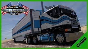 American Truck Simulator - New State Teaser Photos?? - YouTube Amazon Effect Sparks Deals For Softwaretracking Firms Wsj Trailer Tracking Application Orbcomm Am Trucking Bi Double You What Does Delivery Status Not Updated Mean With Usps Tracking Am Express Run The Best 5 Benefits Of Gps Vehicle Systems Your Fleet Refrigerated Temperature Monitoring Reefer Package Delivery Wikipedia Infrakit Truck Android Apps On Google Play Proguide How Home Improvement Companies Use Trans Fleet Helps Company Prevent Theft