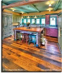 Gypsy Home Decor Pinterest by Best 25 Hippie Kitchen Ideas On Pinterest Hippie House