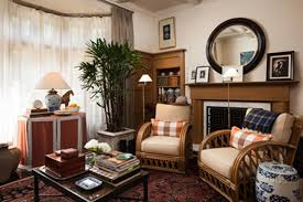 The Daily Connoisseur: What's Your True Style? Interior Designer ... Interior Design Top 10 Trends Of 2017 Youtube Beautiful Scdinavian Style Interiors In Home And Advice That Always Works In Your Midcentury Art Nouveau With Its Decor And Colors Small Hall Ideas Indian Very Simple Designs For Classic Interior Design Ideas Japanese Living Room Accsories To Create A Unique Justinhubbardme 30s Glamour Old Hollywood Decor Traditional