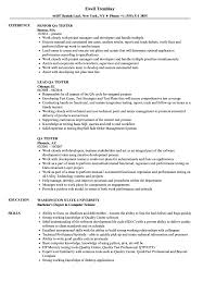 QA Tester Resume Samples | Velvet Jobs Best Software Testing Resume Example Livecareer Cover Letter For Software Tester Sample Test Scenario Template A Midlevel Qa Monstercom Experienced Luxury Qa With 5 New 22 Samples Velvet Jobs Manual Beautiful Rumes 1 Fresher S Templates Fresh 10 Years Experience Engineer Better Collection Resume1 Java Servlet Information Technology For An Valid Amazing Basic Entry Level Job