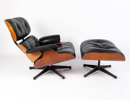 For Sale: Vintage Eames Lounge Chair + Ottoman For Herman ... Eames Lounge Chair With Ottoman Flyingarchitecture Charles And Ray For Herman Miller Ottoman Model 670 671 White Edition New Larger Progress Is Fine But Its Gone On Too Long Mangled Eames Lounge Chair In Mohair Supreme How To Identify A Genuine Tall Chocolate Leather Cherry Pin Dcor Details Light Blue Background Png Download 1200 Free For Sale Vintage