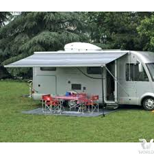 Canopy Awning For Motorhome – Broma.me Sail Canopies And Awning Bromame Caravan Canopy Awning Sun In Isabella Automotive Leisure Awnings Canopies Coal Folding Arm Ebay Universal Rain Cover 1mx 2m Door Window Shade Shelter Khyam Side Panels Camper Essentials Dorema Multi Nova 2018 Extension For Halvor Outhaus Uk Half Price 299 5m X 3m Full Cassette Electric Garden Patio