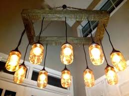 country style chandelier l country kitchen lighting