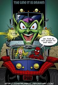 LIID 107: Spider-Man In Maximum Overdrive! By Johntrumbull On DeviantArt Duel Movie Truck For Sale Avatar Anime Episodes List Ats Army Trailer Mods American Simulator The Green Goblin V1 Ls 2015 Farming Simulator 15 Mod Xamfear Green Goblin Truck Scratchpad Fandom Powered By Wikia Image S2e13 Star Butterfly Sees The Goblin Dog Truckpng Vs Spiderman Lock Up Spider Adventure 10608 Lego 1 Nathancook0927 On Deviantart Optimus With Maximum Ordrive Face Elitaonearts Bricks And Figures Decool 0183 Big Fig 9 Super Cool Semi Trucks You Wont See Every Day Nexttruck Blog Consildated Pete 579 Rigs Of Rods And Trailer Youtube