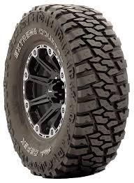 100 15 Truck Tires Inch Mud Fresh Buy Light Tire Size 33 12 50 Lt