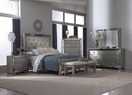 Charming Creative City Furniture Bedroom Sets Roc City Furniture