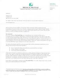 Medco Express Scripts Pharmacy Help Desk by Stop My Stalker Medical Insurance Card Fraud