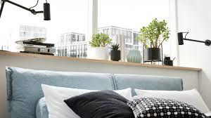 pflanzen im schlafzimmer diese pflanzen verbessern die