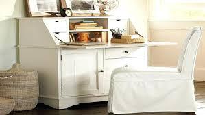 Pottery Barn Office Desk Accessories by Desk 48 Image Of Corner Desk Hutch Ikea Desk Design Appealing