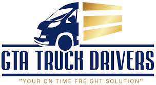 100 Recruiting Truck Drivers Ontario For Hire Mississauga ON
