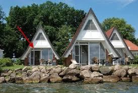 ferienwohnung deutschland ferienhaus privat