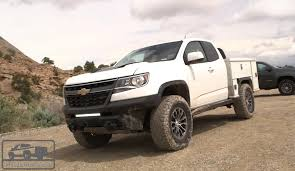 Video: 2017 Chevrolet Colorado ZR2 Chase Vehicle - PickupTrucks.com News Christmas Truck Decked Out Youtube Custom Lifted 2018 Ford Super Duty Trucks In Dallas Tx Sdx Minifeature Jonathan Huies Tricked Out Duramax Survivor 3 Spare No Expense Recoil Decked Toyota Tacoma With Inbed Storage System Action Environmental Services Yankeesthemed Hit The Road Sema Freedom Fighter Turned Big Thug Bds Video 2017 Chevrolet Colorado Zr2 Chase Vehicle Piuptruckscom News Answrd 2016 Sierra Slt A Owners Review Crew Cab 1 Stock Photo Image Of Crew White 8655622