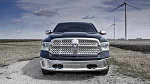 2013 Ram 1500 - Front | HD Wallpaper #11