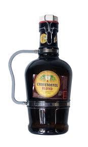 Ichabod Pumpkin Ale Calories by 99 Best Beer Oh Beer Images On Pinterest Beer Popular Beers