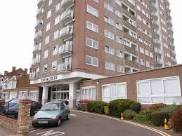 100 Westcliff Park Apartments Martin Co SouthendonSea 2 Bedroom Apartment To Let In