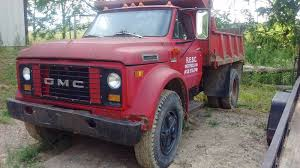 1972 Gmc Dump Truck Chevy 427 Big Block - Used Gmc Other For Sale In ... 1981 Gmc Sierra 3500 4x4 Dually Dump Truck For Sale Copenhaver 1950 Gmc Dump Truck Sale Classiccarscom Cc960031 Summit White 2005 C Series Topkick C8500 Regular Cab Chip Trucks Used 2003 4500 Dump Truck For Sale In New Jersey 11199 4x4 For 1985 General 356998 Miles Spokane Valley 79 Chevy Accsories And Faulkner Buick Trevose Lease Deals Near Warminster Doylestown 2002 C7500 582995 1990 Topkick 100 Sold United Exchange Usa