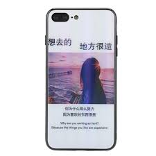 Shopee Malaysia | Buy And Sell On Mobile Or Online, Best ... Duo Iphone Xs Max Metallic Rose Black Marble 25 Off Cellrizon Coupons Promo Discount Codes Light Up Case Selfie Lumee Mostly Lately Birthday Freebies Lumee Phone My Bookkeeping Business Voucher Code To 85 Coupon Casemate 7 Plus Allure Led Illuminated Cell Gold Compatible With 66s Case Duo Pearl Xxs Stick Only 448 At Target The Krazy Lady G3 Fashion Code Chinalacewig Coupon 10 Paper Fairy Designs Week In And Ipad Cases Lumees Selfie Case
