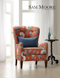 Sams Leather Sofa Recliner by Sam Moore Furnishing Catalogs Sam Moore