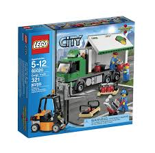Amazon.com: LEGO City 60020 Cargo Truck Toy Building Set: Toys & Games Custom Lego City Cargo Truck Lego Scale Vehicles City Ideas Product Ideas Cityscaled Amazoncom 3221 Toys Games Itructions Youtube City 60020 321 Pcs Ages 512 Sold Out New Sealed 60169 Terminal In Sealed Box York Gold Flatbed 60017 My Style Toy Building Set Buy Airport Cargo Terminal For Kids Cwjoost