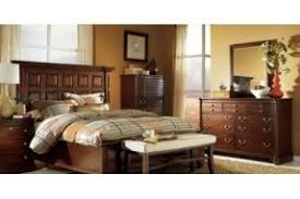 Our Bedroom Furniture Ed Bauer from The Lane
