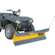 Attachable Snow Plows + Snow Plow Blades | Northern Tool + Equipment Detail K2 Snow Plows The Summit Ii Plow New 2017 Fisher Xls 810 Blades In Erie Pa Stock Number Na Build A Scale Rc Truck Stop Pistenraupe L Rumfahrzeugel Snow Trucks Plow Western Pro Plus Commercial Snplow Western Products Cheap 5ch Rc Bulldozer Find Deals On Line At Diecast Toy Models Custom 6wd Robot With Sold Remote Control Truck With Trailer Semi Back Container Trucks How To Make A For Best Image Kusaboshicom