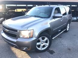 Used Cars For Sale Oklahoma City At Thoroughbred Motors, Used Trucks ... Okc Buick Gmc Dealer Ferguson In Norman Near Moore Ok Best Price Auto Sales Oklahoma City New Used Cars Trucks For Sale At Thoroughbred Motors The Dos And Donts When Selling A Junk Car To Yard Infographic Bob Howard Chevrolet Car Truck Dealership Me Enterprise Suvs Sale San Jose All Httpswwwkocrticlemeautoklahacitybombing Smyrna De For Autocom Top Dallas Tx Savings From 29 Tucson Park And Sell Rv News Of 2019 20 Harley Davidson Motorcycles On Craigslist Youtube