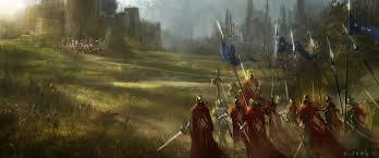 siege on castle steve of steve jung castle siege