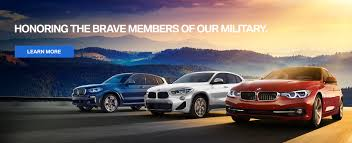 100 Bush Truck Leasing New And Used BMW Dealer Tom BMW Jacksonville Serving Saint
