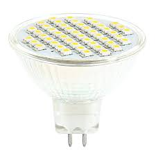 led mr16 ls luckyio me