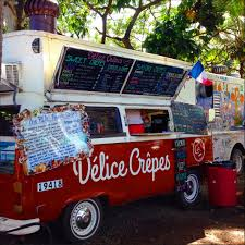 Food Trucks East Oahu | Foods Center Home Minnesota Railroad Trucks For Sale Aspen Equipment New Used Cars Honolu Pearl City Servco Chevrolet Waipahu Ford Dealer In Kailua Hi Windward Of Hawaii Orla Brazilian Beach Wear First Hawaiian Food Truck Ordinances Munchie Musings At Weddings Delice Crepes Oahu Mr Mrs Craigslist And Beautiful 1966 Lincoln Coinental East Foods Center Choice Automotive Car Old 1987 Toyota Pickup Truck Hilux 24d Diesel Engine Part 2 Top Value Auto