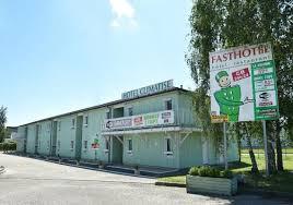 fasthotel bourg en bresse hotel viriat voir les tarifs 71