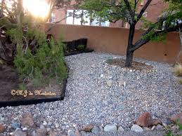 Landscaping – Gardening Ideas » Gravel And Grass Landscaping Ideas ... Landscaping Diyfilling Blank Areas With Gravelmake Your Backyard Exteriors Amazing Gravel Flower Bed Ideas Rock Patio Designs How To Lay A Pathway Howtos Diy Best 25 Patio Ideas On Pinterest With Gravel Timelapse Garden Landscaping Turf In 3mins Youtube Repurpose And Upcycle Simple Fire Pit Pea 6 Pits You Can Make In Day Redfin Crushed Honeycomb Build Brick Paver Landscape Sunset Makeover Pea Red Cottage Chronicles