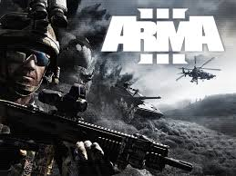 Arma 3, Custom Scripting - Server Restart Messages ~ Soul[kobk] Arma 3 Tanoa Expansion Heres What We Know So Far 1st Ark Survival Evolved Ps4 Svers Now Available Nitradonet Dicated Sver Package Page 2 Setup Exile Mod Tut Arma Altis Life 44 4k De Youtube Keep Getting You Were Kicked Off The Game After Trying Just Oprep Combat Patrol Dev Hub European Tactical Realism Game Hosting Noob Svers Tutorial 1 With Tadst How To Make A Simple Zeus Mission And Host It Test Apex Domination Vilayer Dicated All In One Game Svers