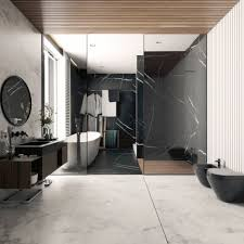 Modern Master Bedroom With Bathroom Design Trendecors 30 Best Traditional Bathroom Design Ideas For Room Luxury