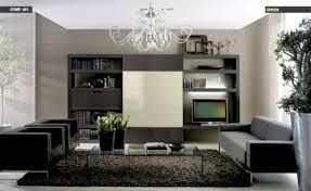Do Gray And Green Go Together Grey Brown Living Room Modern Walls Carpet